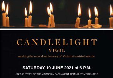candle-vigil-large